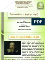 GALILEO URBE_EDU_VE_RUBEN G_10_2018.pptx