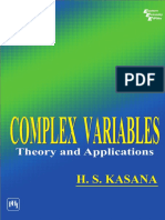 sample_9868.pdf