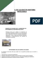 4.Anatomia Patologica