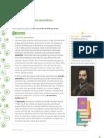 recuperacion noveno quimica.pdf