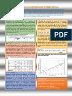 ESTUDIO DE MERMAS POR DESCONGELACIÓN EN FILLETS DE POLLO.docx