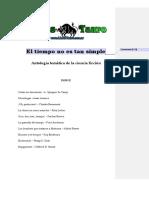 El Tiempo No Es Tan Simple.pdf