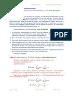 II-5. Integración por Tablas.pdf