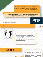 Clase 01_Introducción a la fotogrametría_fotointerpretación.pdf