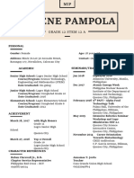 CV MIP Sheene.docx