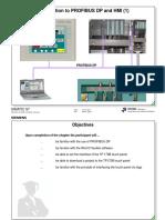 PRO1-09E-IntroductionProfibusDPandHMI.ppt