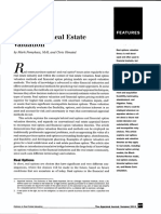 Inmobiliario_1.pdf