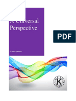 UniversalPerspective-Password.pdf