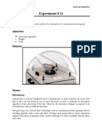 Lab 11 Manual.docx