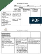 PLAN DE AREA FISICA 8-11.docx