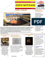portada de un periodico artes graficas (1).docx