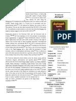 Tirukkuṛaḷ.pdf