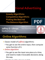 MMS 17 Computational Advertising Chapter08