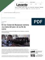 Nana del pez crítica.pdf