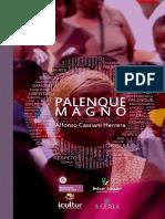 Palenque Magno.pdf