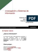 AEstrategMercado Cap4 (Investigación y Sistemas de Información)-1