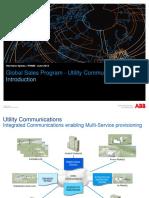 System Comm Subestaciones_1.pdf