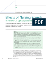 NURSING ROUNDS ARTICLE.pdf
