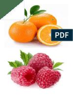 todas las frutas.docx