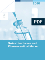 swiss_healthcare_and_pharmaceutical_market_2016_ds.pdf