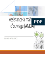 Assistancematrisedouvrage-BI.pdf