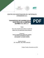 Tesis M. Santa Sánchez, Agustín Gutiérrez, Alejandro Alcaide.pdf