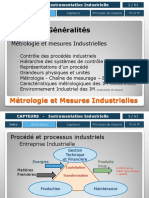 Chap01_Generalites.pdf