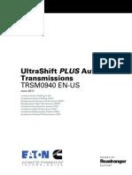 trsm0940en-us.pdf