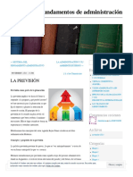fundamentosdeadmon-wordpress-com-2013-11-07-la-prevision- (1).pdf