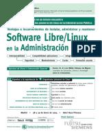 Conferencia sobre Linux en Administración Pública.pdf