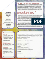 Fe Real Folleto Alumno 3 Trimestre 2019.pdf