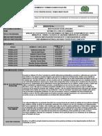 Formato 3ii-Fr-0003 - Gurpo 4 - De Propuesta Del Tema a Investigar