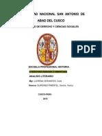 ANALISIS CRONICAS DE LA MUERTE.docx