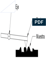 Profilometer.pdf