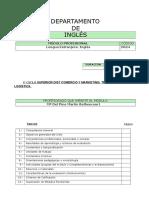 Programacion Transporte y Losgistica 2018 (1)