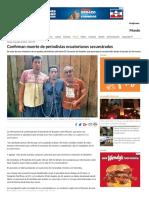 vanguardia-noticia.pdf