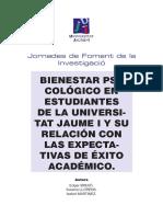 EXPECTATIVAS BIENESTAR EN UNIVERSITARIOS.pdf