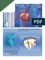 Notiuni-de-anatomia-si-fiziologia-omului-1.pdf