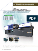 01.Hydraulic D Series.pdf