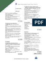 La importancia de la administracion.pdf