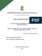 Herrera_Sanchez_Zoila_Eva.pdf