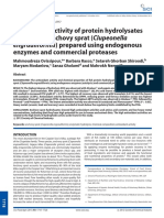 Antioxidant activity of protein hydrolysates from whole anchovy sprat.pdf