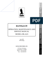 Hawkjaw_Jr._Manual_65K-ALS_Serial_Numbers_4_to_9.pdf