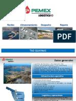 TAD GUAYMAS I.pdf
