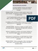elsalvador.pdf