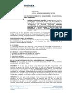 DENUNCIA ROBERTO ORDOÑO - MULTICOOP.docx