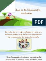 ppteducacininclusiva-160329041134