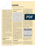 Schachschule 64.pdf