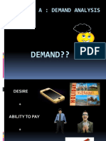 Chapter 3A - Demand.ppsx