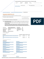 AASHTO M-323 (Inactiva).pdf